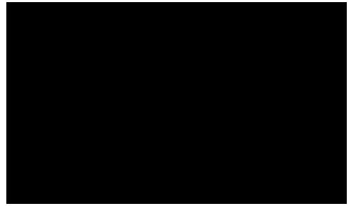 サイクル関連部品