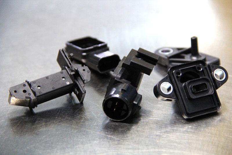 40~60mm: PBT-GF30